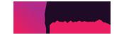 POKHARA SPA INSTITUT Logo